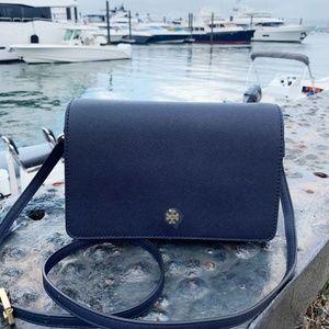 Tory Burch Combo Crossbody Bag